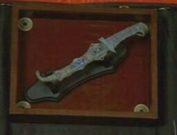 4x04-dragon-blade