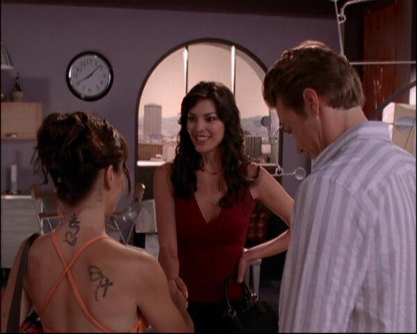 File:Charmed-Online-dot-net 804DesperateHousewitches1432.jpg