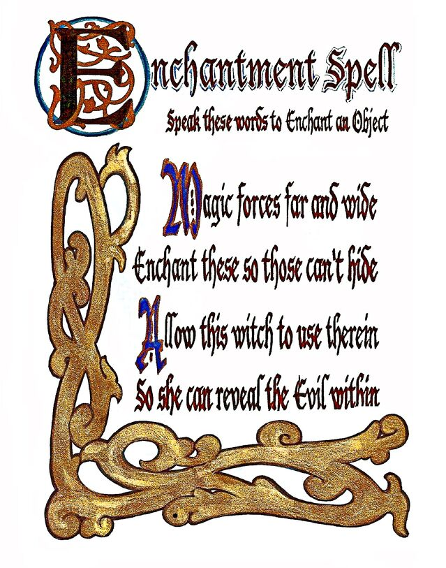 File:Enchantment Spell.jpg