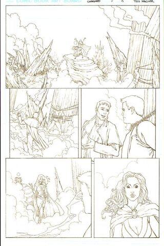 File:Issue 11 sketch 15.jpg