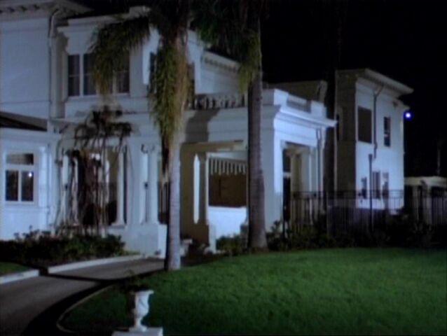 File:Charmed111 003.jpg