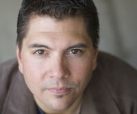 Michael Manuel