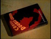 7x08-Book