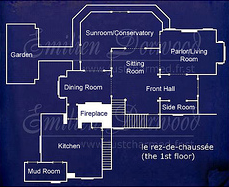 File:Downstairs.png