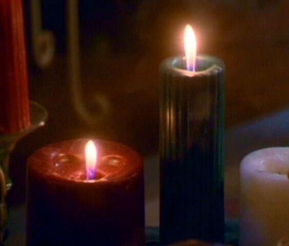 File:Candles 1.jpg