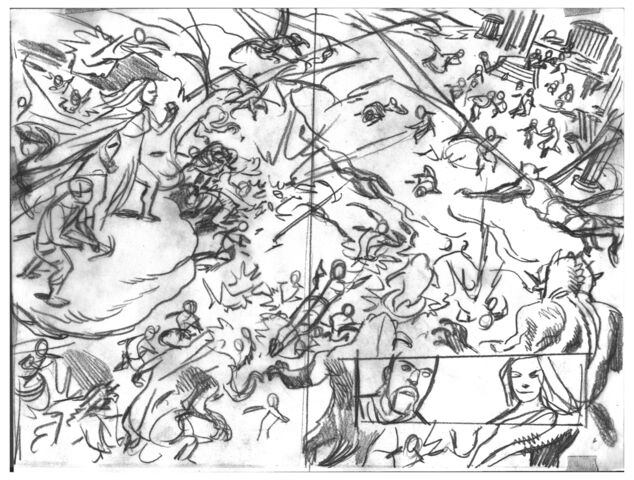 File:Issue 9 sketch 2 and 3 rough.jpg