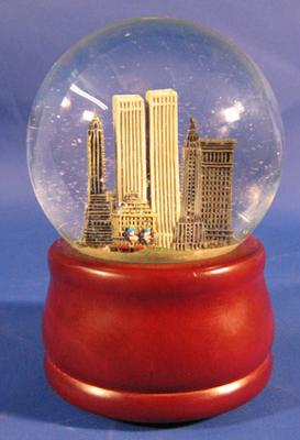 File:Kyle brody's snow globe.jpg