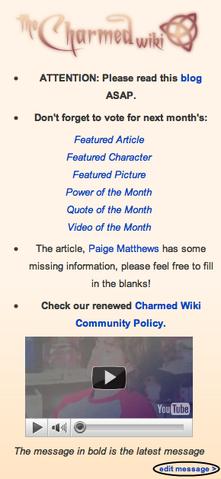 File:EditCommunityCorner.png