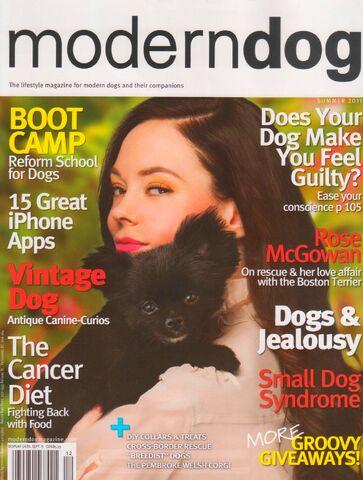 File:ModernDog-Summer2011 001.jpg