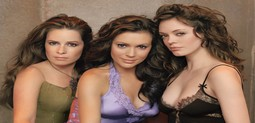 Charmed-Ones-charmed-Smaller