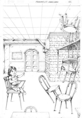File:447px-Issue 7 sketch 2.jpg