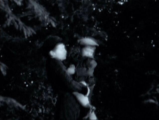 File:Charmed309 153.jpg