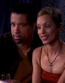 File:Darryl and Sheila.jpg