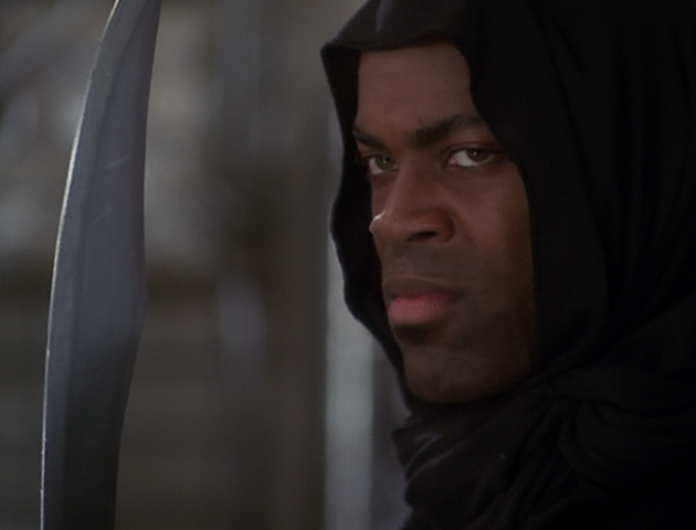 File:6x02Warrior1.png