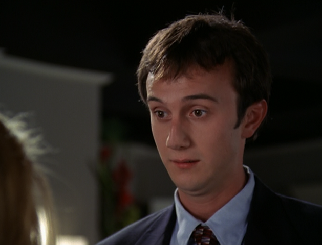File:6x03CoWorker.png