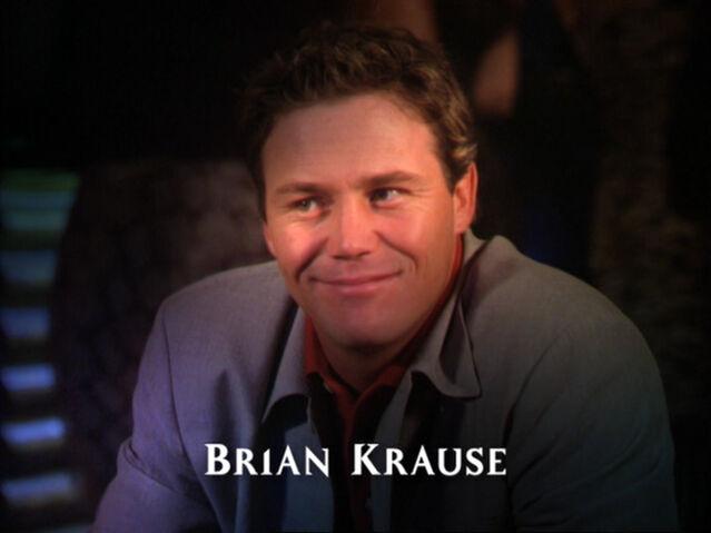 File:Brian Krause2.jpg