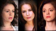 Charmed Season 7.jpg