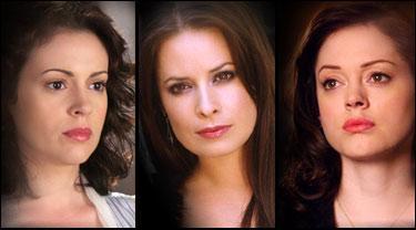 File:Charmed Season 7.jpg