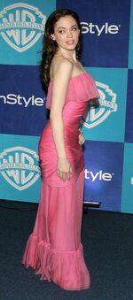 Warner+Brothers+InStyle+Golden+Globe+Party+OmNu 8n2eysl
