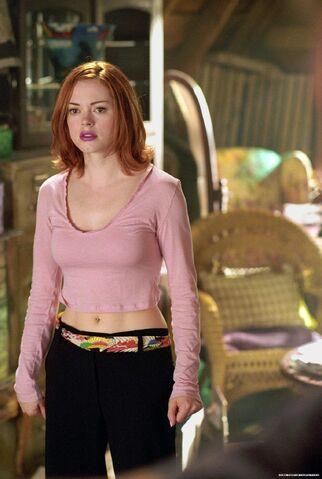 File:Charmed-Still520 0026.jpg