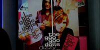 Goo Goo Dolls