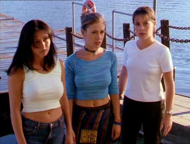 File:Charmed208 285.jpg