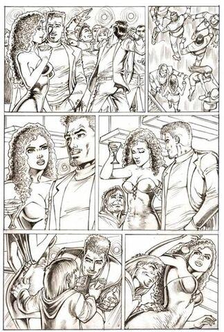 File:Issue 1 sketch 2.jpg
