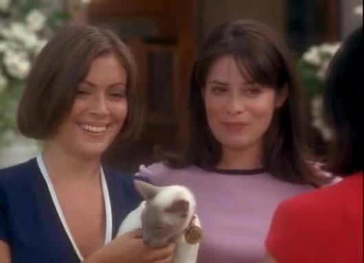 File:Charmed - Something Wicca This Way Comes (68).jpg