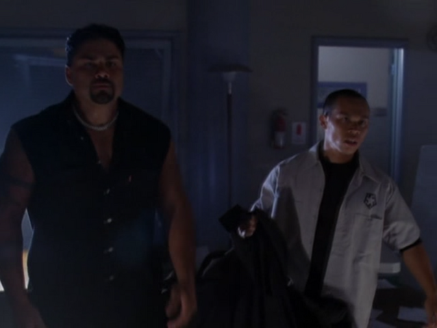 File:5x05-4.png