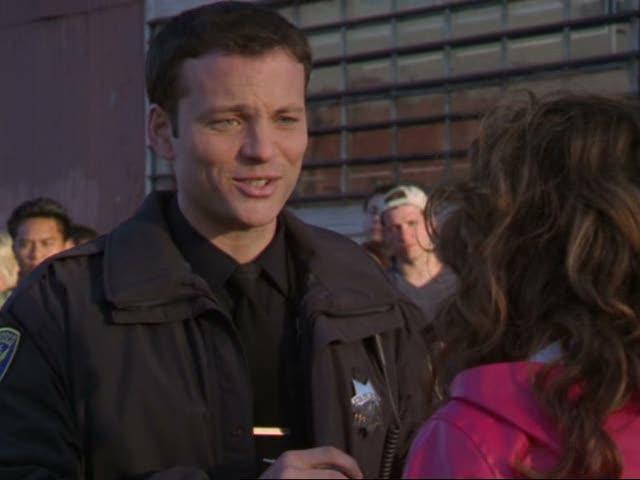 File:Officer Dean asking Phoebe out.jpg