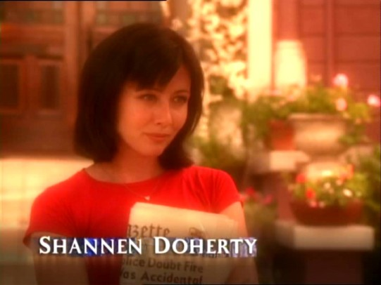 File:Shannen Doherty (early Season 1).jpg