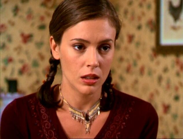File:2x09-Phoebe.jpg