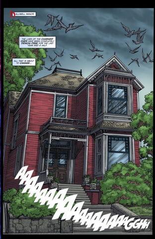 File:Comic Issue 2 Prev 1.jpg