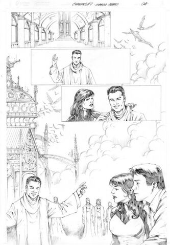 File:447px-Issue 7 sketch 4.jpg