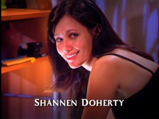 File:Shannendoherty.JPG