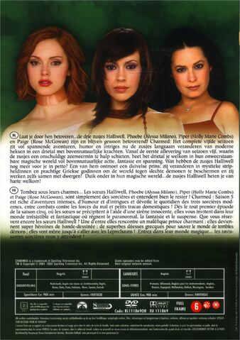 File:Season 5 Back cover region 2.jpg