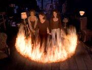 Fire surrounding girls.jpg