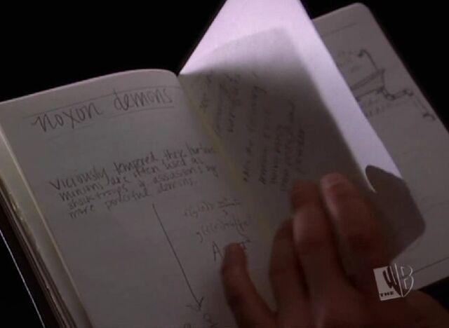 File:Charmed820 494.jpg