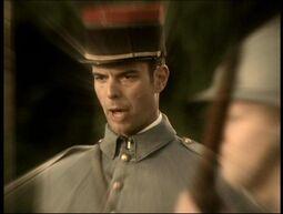 French-Army-Sergeant