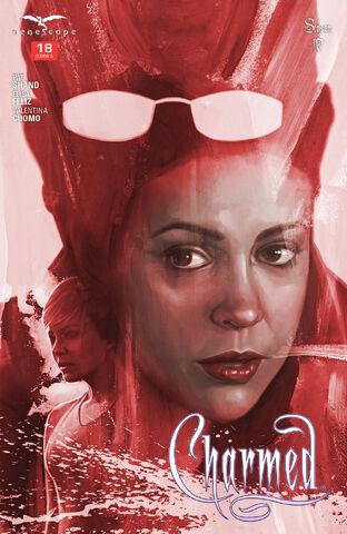 File:Charmed Ten 18-cover-A.jpg
