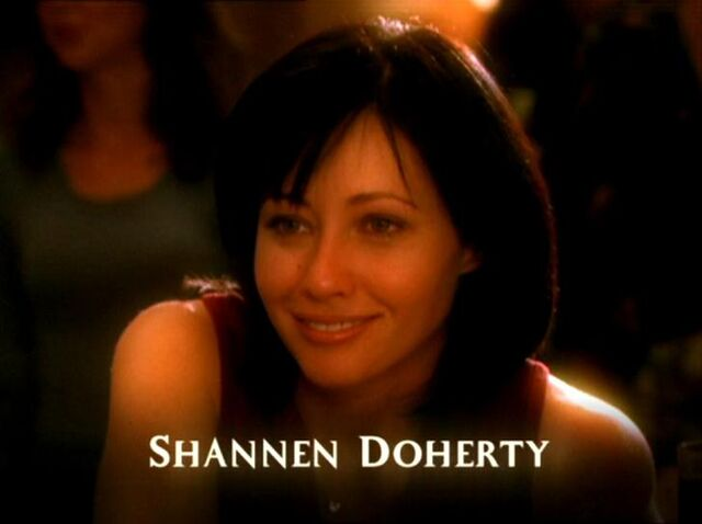 File:ShannenDoherty201.jpg