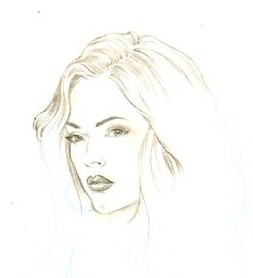 File:9x06 TessFowlerPaigeMatthewsSketch.jpg