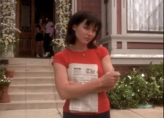File:Charmed - Something Wicca This Way Comes (53).jpg
