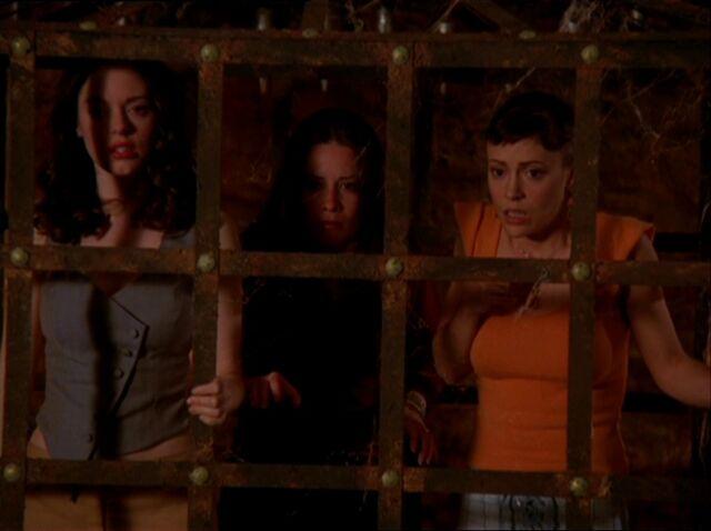Plik:Charmed421 666.jpg
