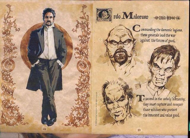 File:Charmed magazine4.jpg