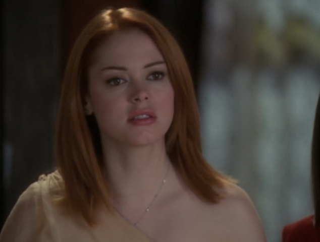 File:5x20Paige.png