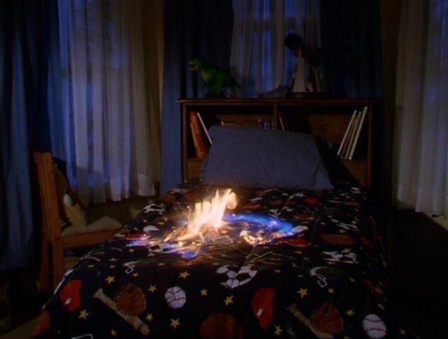 File:Charmed412 052.jpg