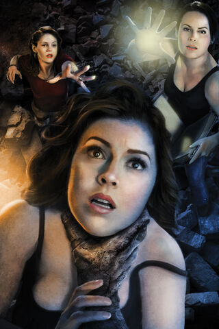 File:Charmed05 coverA.jpg