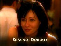 Season 1 Shannen