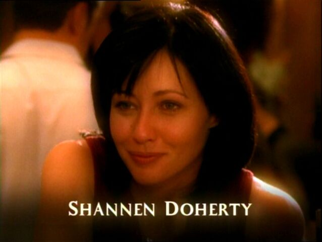 File:Season 1 Shannen.jpg
